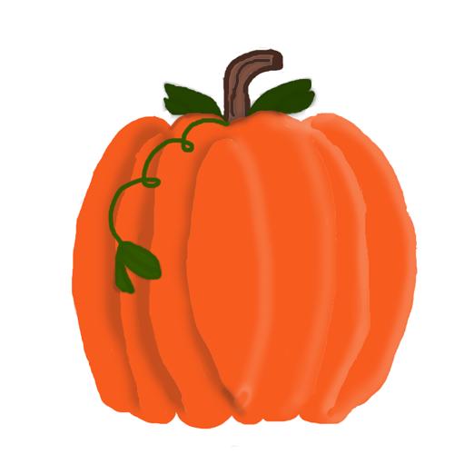 01 October 2016