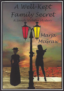 http://www.amazon.com/s/ref=nb_sb_ss_i_1_8?url=search-alias%3Dstripbooks&field-keywords=marja+mcgraw&sprefix=marja+mc%2Caps%2C242