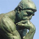 Цитаты про философию