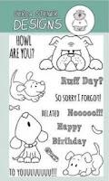 http://scrapkowo.pl/shop,stempel-howl-are-you-puppy-4x6,4875.html