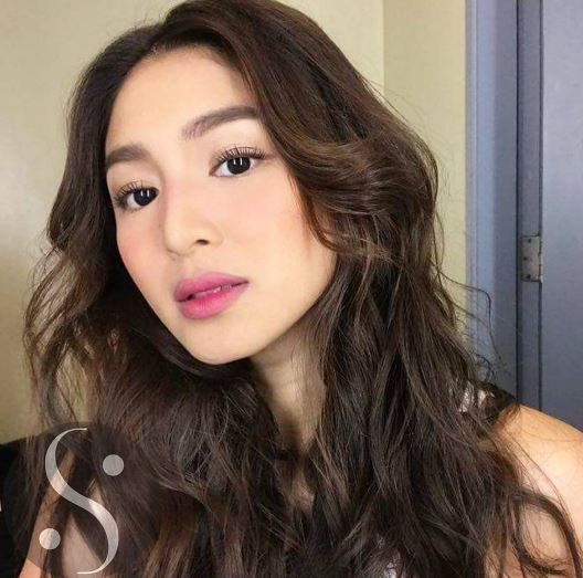 Netizens Noticed That Nadine Lustre Allegedly Has an Attitude Problem!