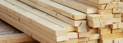 ABOUT TIMBER IN BUILDING CONSTRUCTION
