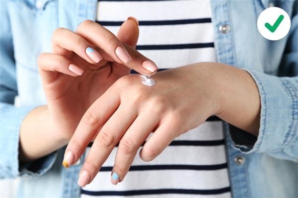 10 điều cần lưu ý trong việc dưỡng da hiệu quả