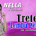 Lirik Lagu Nella Kharisma - Treteg Lembu Peteng