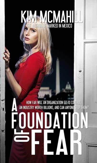 A Foundation of Fear
