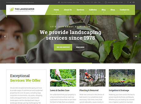 https://themeforest.net/item/the-landscaper-lawn-landscaping-wp-theme/13460357?ref=dynamicsoft