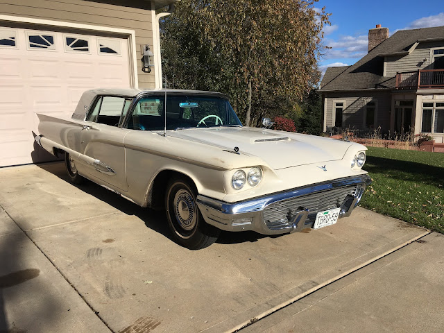 1959_Thunderbird_Original