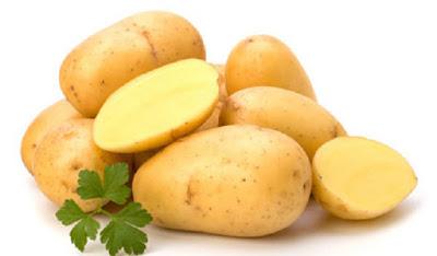 Γιατί δεν πρέπει να πετάτε τις φλούδες από τις πατάτες που καθαρίζετε. Διαβάστε και κοινοποιήστε...