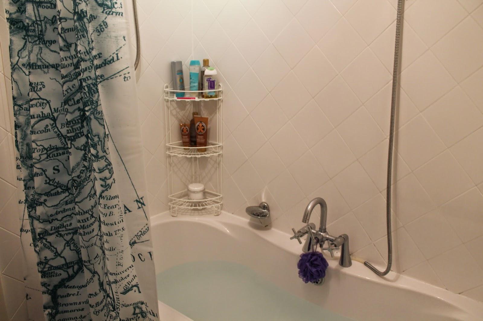 Bathroom House Ideas