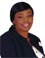 Ini Youths celebrate Udom  …Say Gloria Edet, Emman Ekpenyong worthy leaders