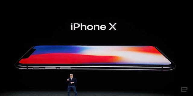 iphone-x-official