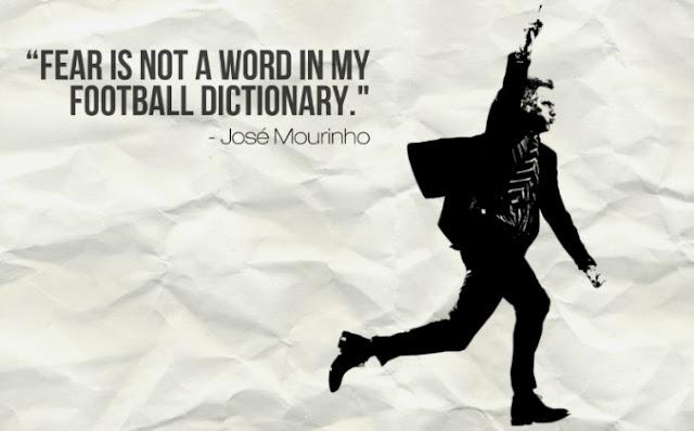 Kata-Kata Sepakbola Terbaik Paling Inspiratif dan Penuh Motivasi