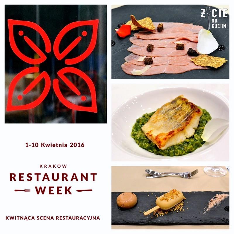 restauracja, balice, lotnisko, recenzja restauracji, restaurant week polska, restaurant week krakow, restaurant week 2016