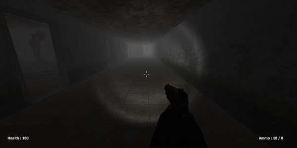 تحميل لعبة سلندر مان للكمبيوتر برابط مباشر