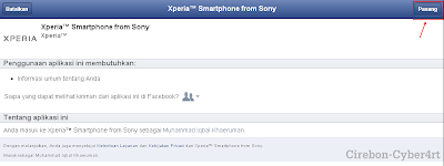 Autolike Status Facebook Bulan Januari 2013 - 100% Work