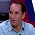 Situação de 'esquecido' no Palmeiras surpreende Edmundo