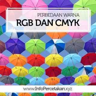 fungsi rgb dan cmyk, pengertian cmyk dan rgb, kombinasi warna cmyk dan rgb, perbedaan sistem warna cmyk dan rgb, warna cmyk pada coreldraw, persamaan cmyk dan rgb, perbedaan dan persamaan cmyk dan rgb, unsur warna cmyk,