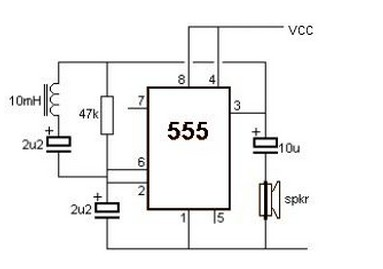 Ignition Schematic in addition My Schematic Cheap And Easy in addition  additionally 158709 further Tesla Circuits. on ignition coil driver circuit 555