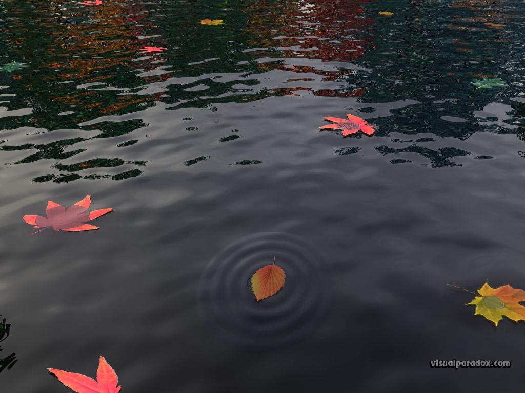 Live Wallpaper Spring Zen Hd 3d Pic New Posts Zen Hd Live Wallpaper