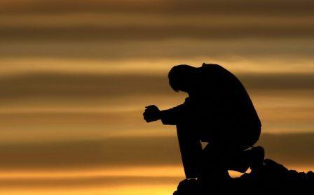 Kisah penyesalan seorang suami