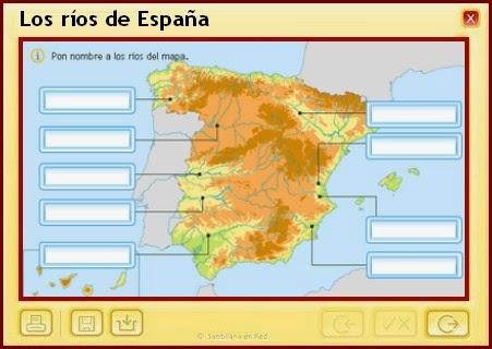 http://www.juntadeandalucia.es/averroes/centros-tic/41009470/helvia/aula/archivos/repositorio/0/191/html/recursos/la/U10/pages/recursos/143175_P133/es_carcasa.html
