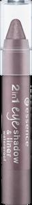 essence 2 in 1 eyeshadow & liner