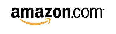 News: Kindle no Brasil por R$ 199. 9