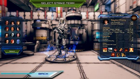 strike-team-hydra-pc-screenshot-www.ovagames.com-1
