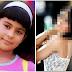 Jom Lihat Rupa Terkini Pelakon Cilik Hindustan Ini Yang Pasti Memukau anda