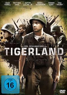 Tigerland (2000) ค่ายโหดหัวใจไม่ยอมสยบ