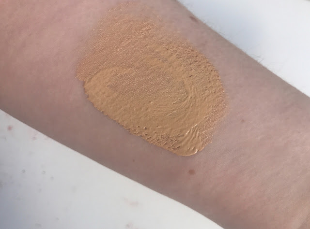 Bobbi Brown Skin Long-Wear Weightless Foundation
