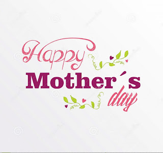 Lovely Mothers Day Images