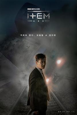 Foto-foto Pemeran Korean Drama Item2