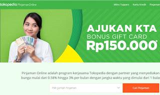 website pinjam uang online terpercaya