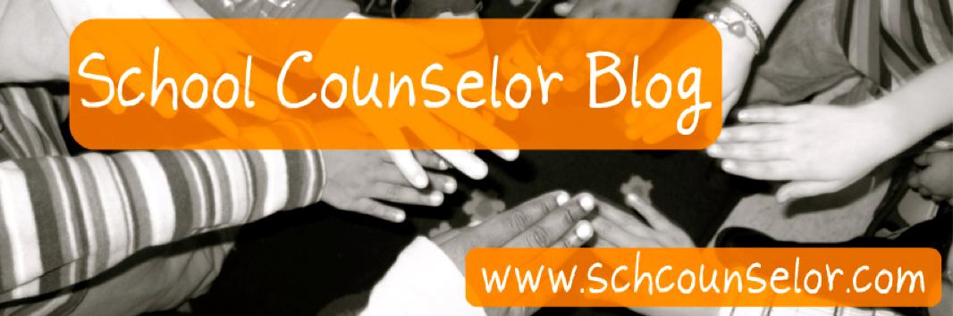 School Counselor Blog: Career Café: Career Interest