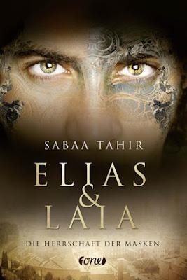 https://www.genialokal.de/Produkt/Sabaa-Tahir/Elias-Laia-Die-Herrschaft-der-Masken_lid_25923963.html?storeID=barbers