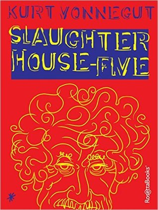 self pity and guilt in slaughterhouse five by kurt vonnegut Kurt vonnegut, jr (/ ˈ v ɒ n ɨ ɡ ə t / november 11, 1922 - april 11, 2007) was an american writer and humoristin a careerspanning over 50 years, vonnegut published fourteen novels, three short story collections, five plays, and five works of non-fiction.