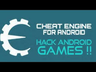 cheat-engine-apk-latest-version-for-android-free-download
