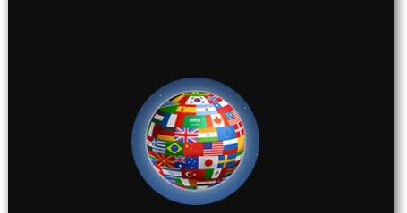 تحميل برنامج ترجمة فورية للنصوص مجانا