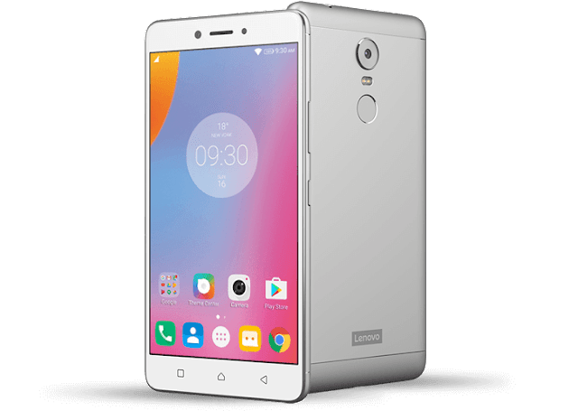 Lenovo K6 Note Launched Locally, Snapdragon 430 with 4GB RAM in Tow