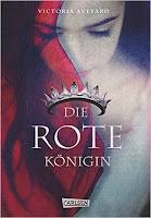 http://buecher-seiten-zu-anderen-welten.blogspot.de/2016/04/rezension-victoria-aveyard-die-rote.html