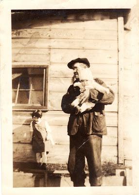 Peter Herbert Gauslin June Eunica Marlyn Evelyn Pellow Rhinelander Wisconsin
