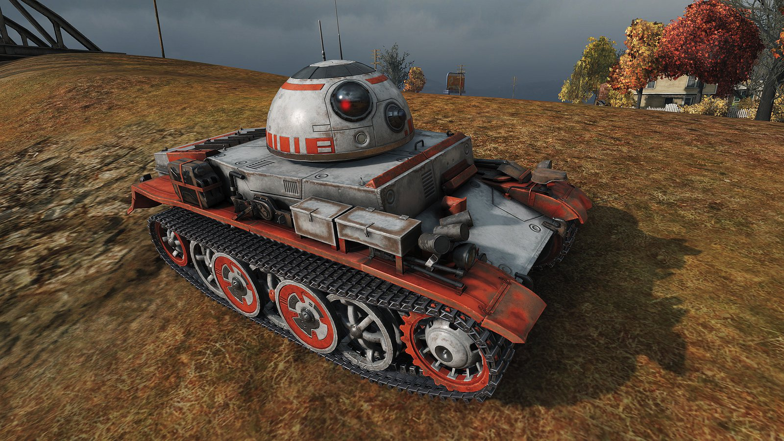 wot battle mod pack