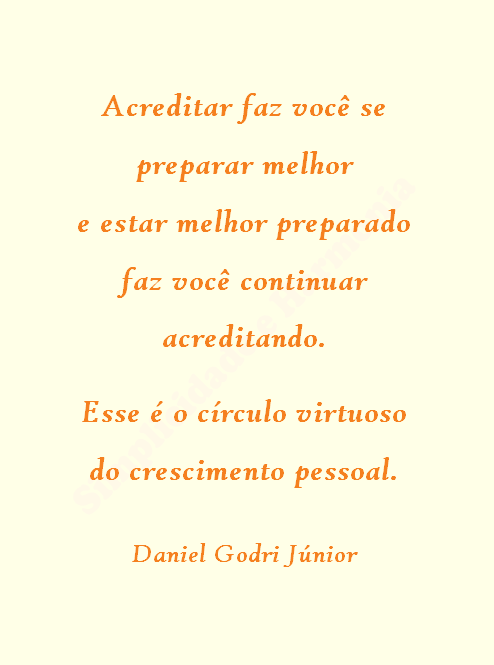 Daniel Godri Júnior