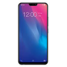 REMOVER PATTERN PIN FRP VIVO V9 YOUTH ONE CLICK - Adamsoft-X