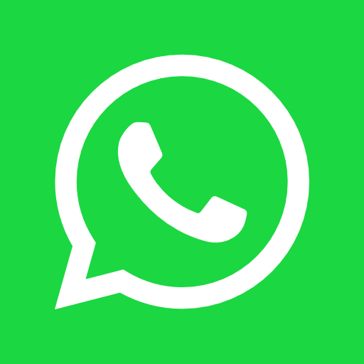 Chat Whatsapp - Klick Gambar WA