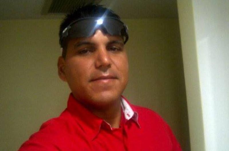 Hombre de confianza de Diosdado Cabello contactó a la DEA