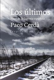 los-ultimos-voces-de-la-laponia-española