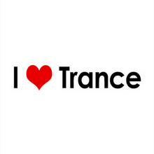 Trance News App
