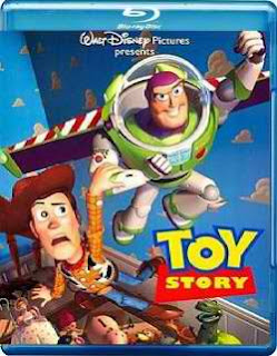 Toy Story 720p Yify Musicaussie